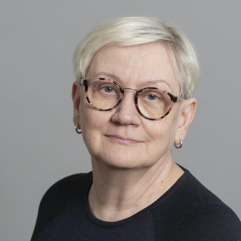 Tuija Alanne