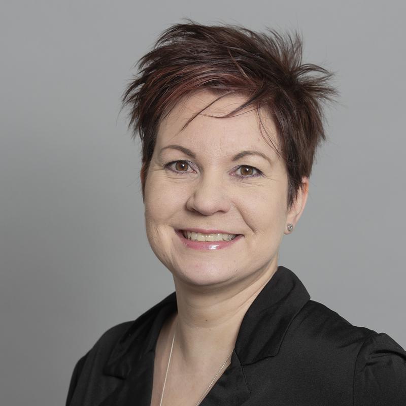 Kati Lemiläinen